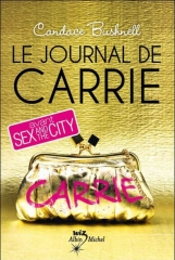 journal-de-carrie