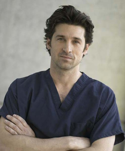 Patrick-DEMPSEY_portrait_w858