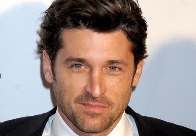 Patrick-Dempsey-Grey-s-Anatomy-les-cheveux-dans-le-vent_portrait_w532