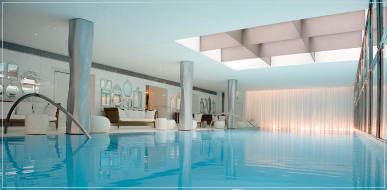 Spa-My-Blend-by-Clarins-Le-Royal-Monceau-Raffles-Paris-1-39