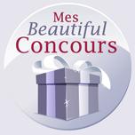 bouton-beautiful-concours
