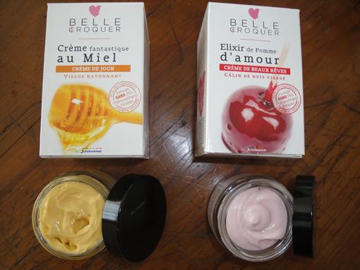 Des soins gourmands et sucrés pour une jolie peau - Poulette Blog