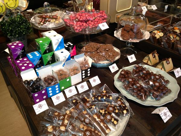chocolatier2