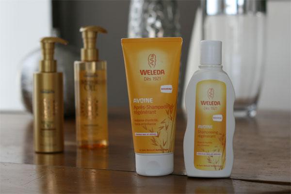 Ces soins cheveux qui font flop... - Poulette Blog