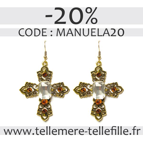 Manuela-Poulette-Blog