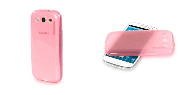On relooke nos smartphones et nos ordis avec Tucano ! [concours] - Poulette Blog