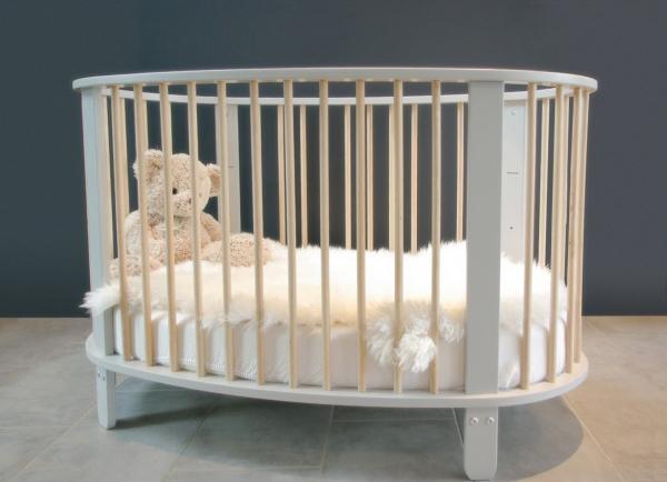 chambre de b b en cours de pr paration vous avez des bons plans poulette blog. Black Bedroom Furniture Sets. Home Design Ideas