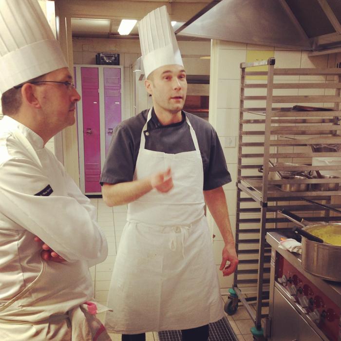 vichy-celestins-chefs-patisserie