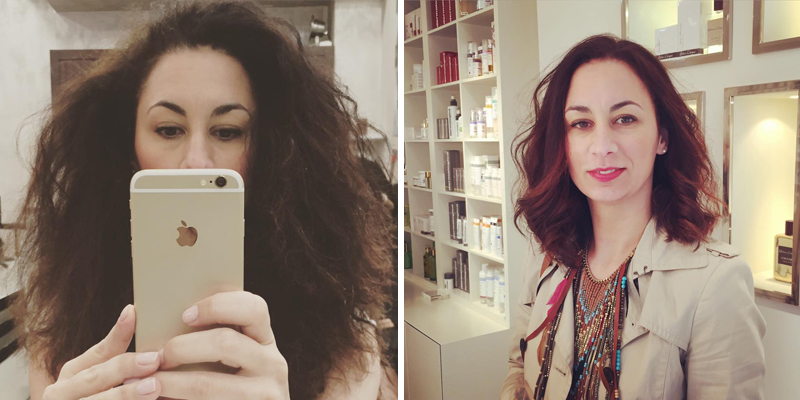 avant-apres-coiffure