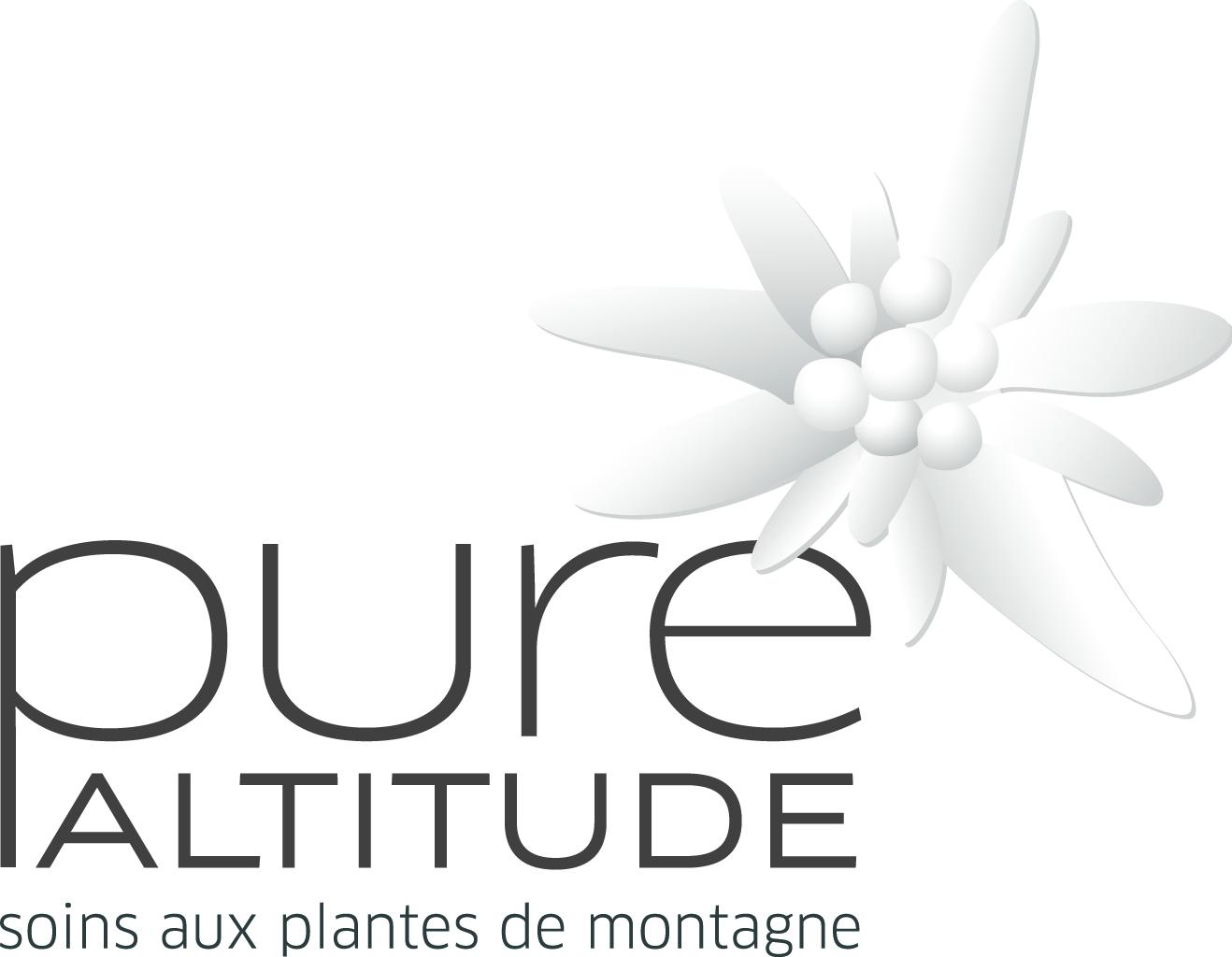 logo PA_edelweiss+logo