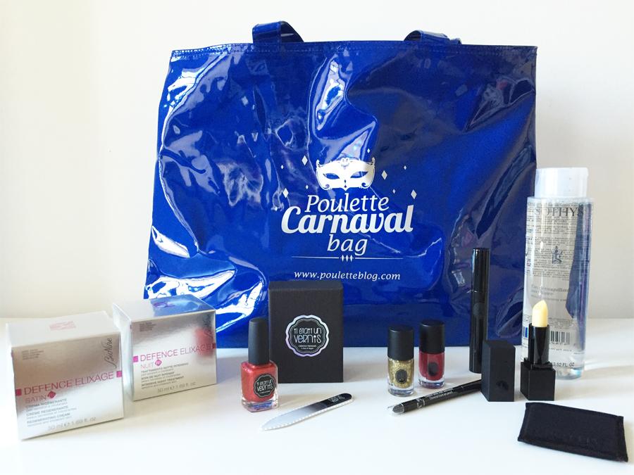 carnaval-bag