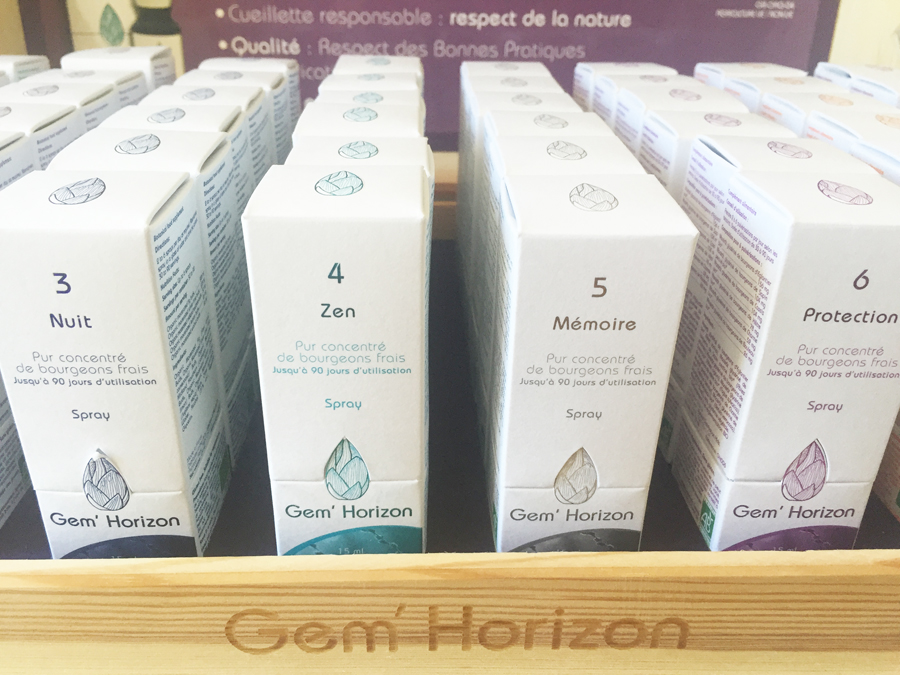 gemhorizon1