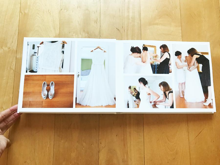 site comme photobox