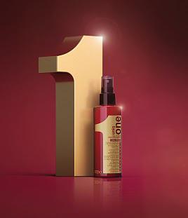répliques profiter de prix discount Nouvelle liste Uniq One, un produit 10 en 1 pour les cheveux : crédible ou ...