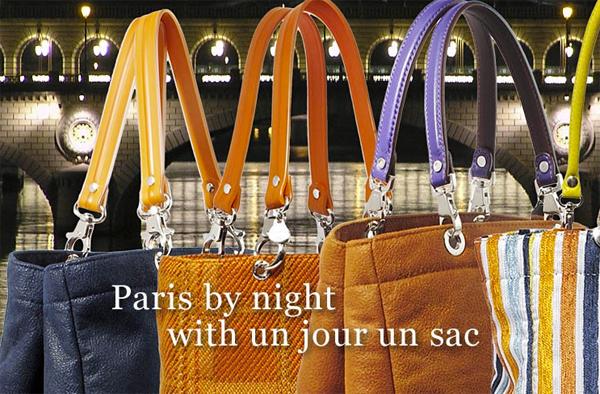 Bariolés Violet Longchamp Sac Sac Longchamp tWq4vtF