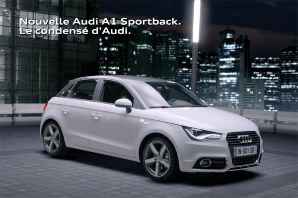 Audi-A1-1024x560