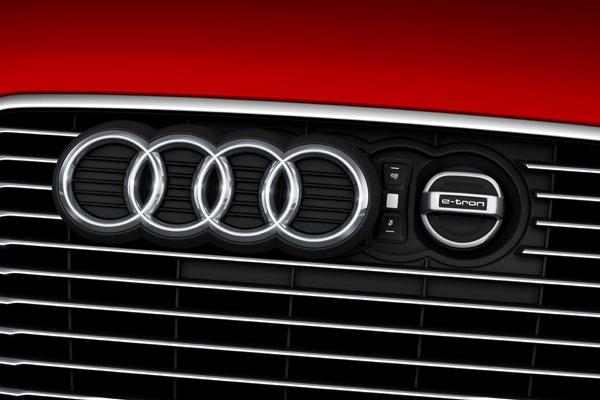Audi-A3-e-tron-#Audi-#e_tron14