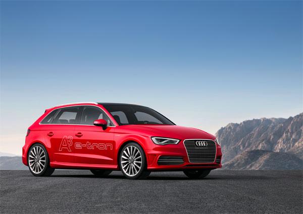 Audi-A3-e-tron-#Audi-#e_tron7
