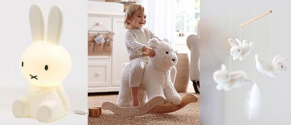 Chambre de bébé en cours de préparation… vous avez des bons plans ? - Poulette Blog