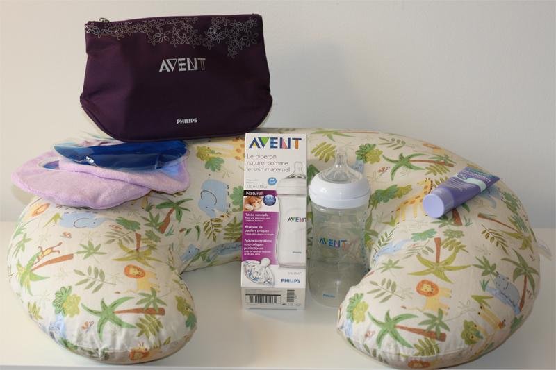 Ces petits produits qui facilitent l'allaitement - Poulette Blog
