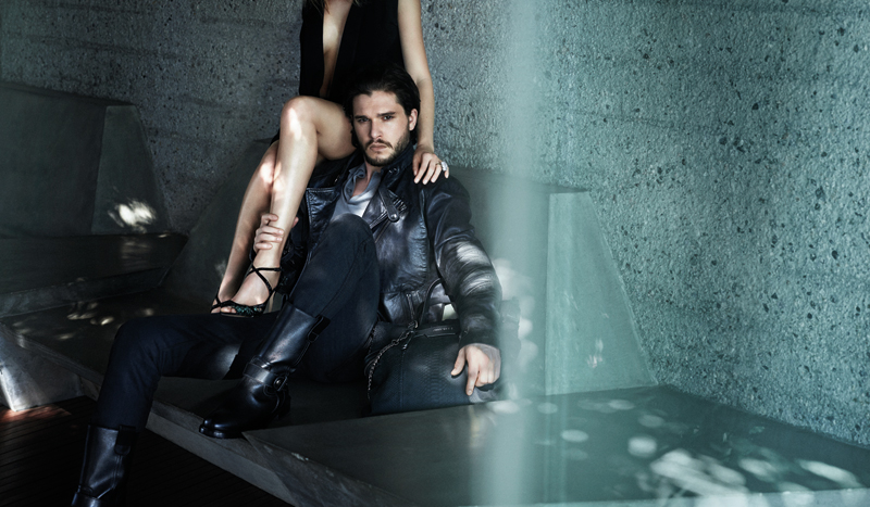 Jimmy Choo pour Homme