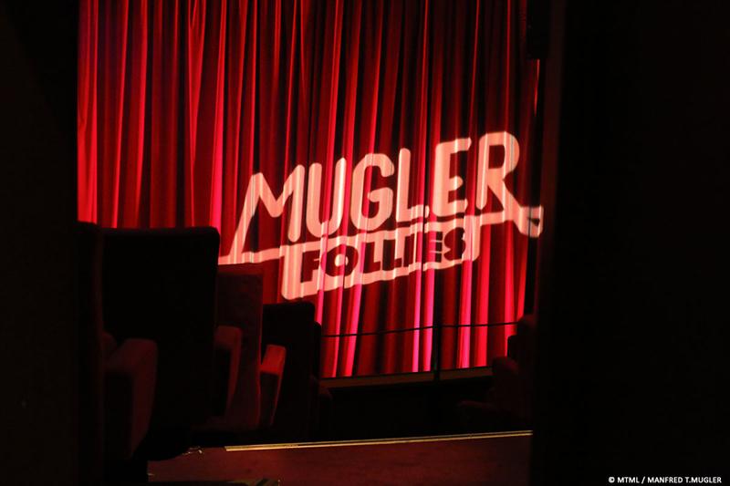 Venez vibrer aux Mugler Follies ! [concours] - Poulette Blog