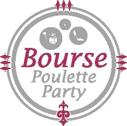 Bourse Poulette Party