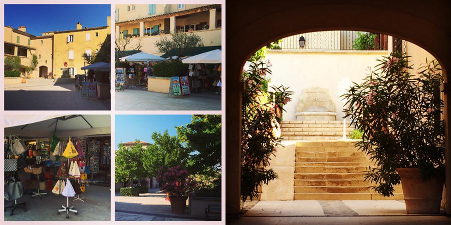 Rencontre avec Pierre & Vacances et séjour au village Pont Royal - Poulette Blog