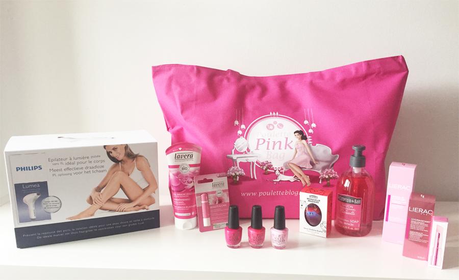 pink-lumea