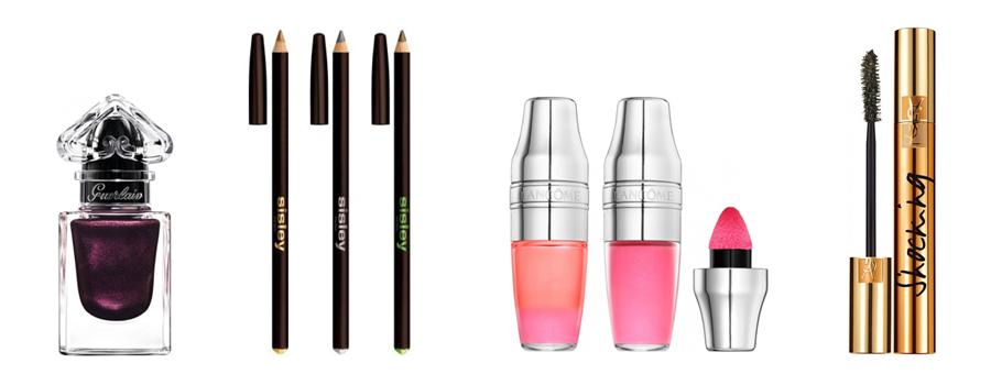 maquillage-tendance-parfums