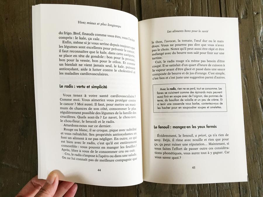 livres3