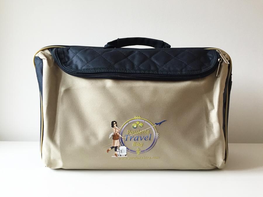 travelbag1