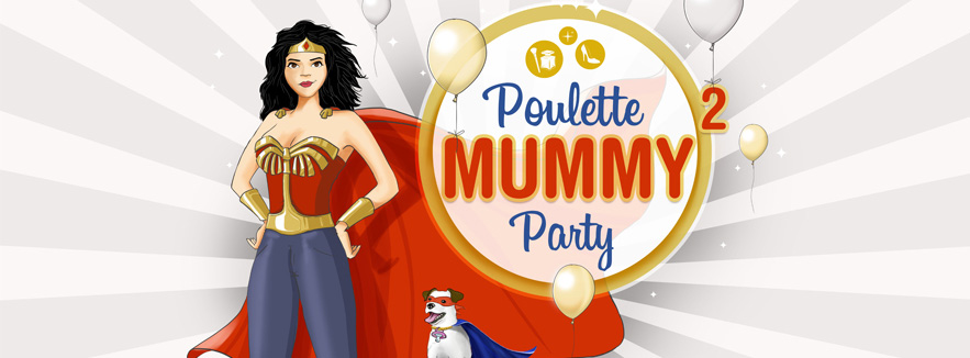 poulette-mummy-party-2